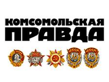 KP_ua