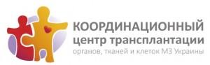 logo_ru_color+