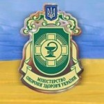 Україна — єдина, де офіційно лікують стовбуровими клітинами
