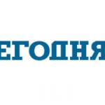 Пуповинная кровь официально признана Минзравом Украины