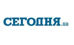 show_segodnia