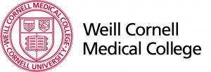 Weill_Cornell