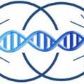 Институт генетической и регенеративной медицины Национальной академии медицинских наук Украины