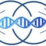 СЕМІНАР «РЕГЕНЕРАТИВНА МЕДИЦИНА: ІННОВАЦІЇ ТА ПЕРСПЕКТИВИ»