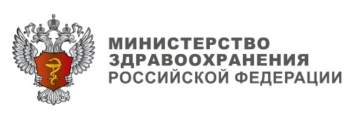 Federal'naya-minzdrav