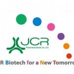 Первая фармацевтическая компания в Японии подала заявку на разрешение применения клеточных препаратов