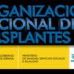 В Іспанії провели 50 000 трансплантацій кісткового мозку та переливань пуповинної крові