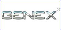 genex_logo_200x100