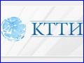 logo CTTE_120x90x