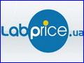 logo_Labprice_120x90x