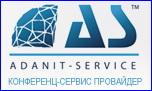 logo_adanit