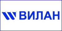 logo_vilan_200x100