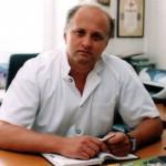 Національний інститут хірургії та трансплантології ім. О.О. Шалімова вступив до Асоціації кріобанків