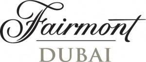 Fairmont_Dubai_Hotel
