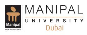 MU-Dubai