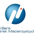 Polski Bank Komórek Macierzystych S.A. (PBKM)