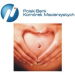 Провідний європейський банк пуповинної крові РВКМ вступив в Асоціацію кріобанків пуповинної крові, інших тканин і клітин людини