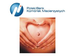 PBKM2