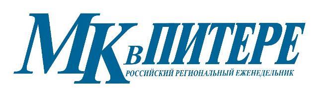 MK_small1