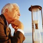 Стовбурові клітини плаценти в 1,7 рази збільшують тривалість життя