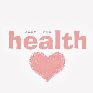 healthvesti