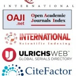 The Ukrainian Journal «Cell and Organ Transplantology» was accepted in international scientometric bases