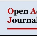 Журнал «Клітинна й органна трансплантологія» прийнятий у  міжнародний науковий фонд OAJI