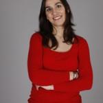 Інтерв'ю з Сусаною Гомез — директором Публічного банку пуповинної крові ім. Антоні Нолана (Великобританія)