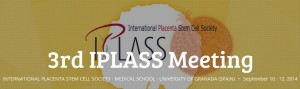 3rd_iplass_meeting