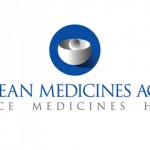 EU's First Stem Cell Medicine Recommended by EMA