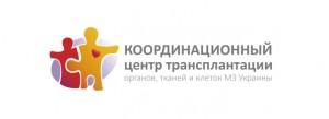 logo_ru_color