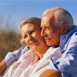 Stem cells overcome aging