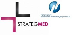 strategmed+pbkm