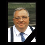 Ушел из жизни профессор Смолянинов Александр Борисович