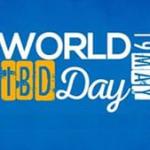 Асоціація кріобанків підтримує день обізнаності про запальні захворювання кишківника в Україні