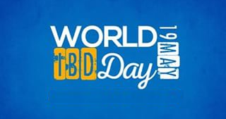 world-ibd-day-2015