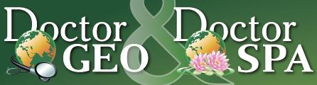 Logo_Doctor_GEO