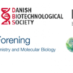"Overview of the conference ""Stem Cells and Tissue Engineering"" (Denmark, 2015)"