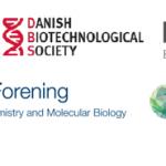 Огляд доповідей конференції «Стовбурові клітини і тканинна інженерія» (Данія, 2015)
