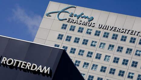 eramus-universiteit