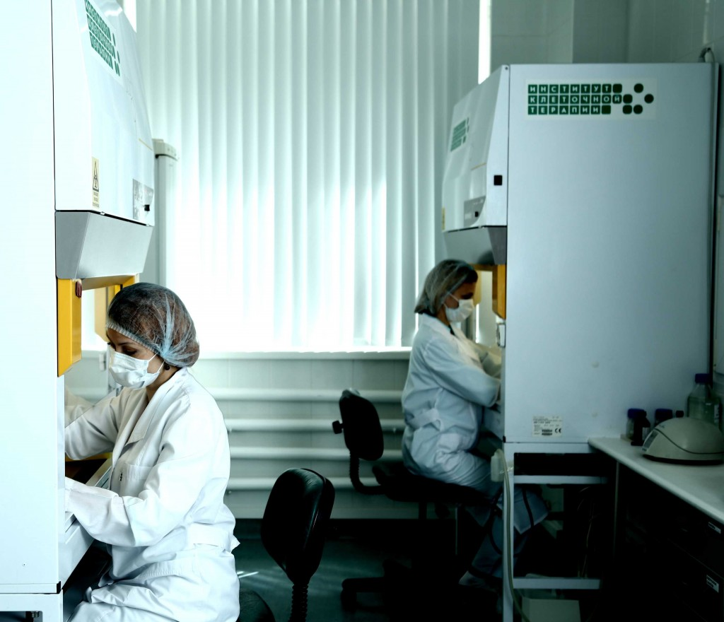 cryobank_pcr_laboratory
