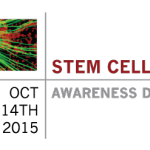 The Association of Cryobanks supports Stem Cell Awareness Day in Ukraine
