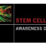 Асоціація кріобанків підтримує День обізнаності про стовбурові клітини в Україні