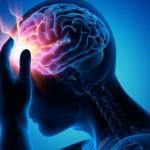 Терапія стовбуровими клітинами аутоімунних хвороб, зокрема розсіяного склерозу