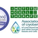 Ассоциация криобанков поддерживает месяц осведомленности о пуповинной крови в Украине