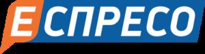 espreso_tv_logo