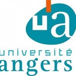 Ukrainian cryobiologist was trained at the University of Angers (France)