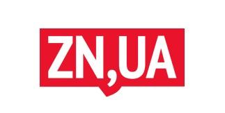 ZN_logo