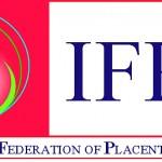 Украина представлена на IFPA-конференции в США