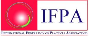 IFPA logo_3